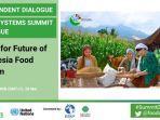 un-food-sytem-summit-2021-ja.jpg
