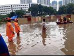 underpass-gandhi-kebanjiran-lagi1.jpg
