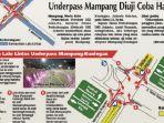 underpass-mampang_20180411_075311.jpg