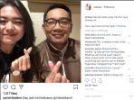 unggahan-instagram-presenter-tv_20181104_150555.jpg