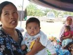 ungsi-lombok_20180803_020752.jpg