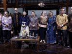 unima-indonesia_20180323_220140.jpg