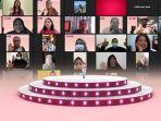 uob-indonesia-meluncurkan-uob-ladys-account-tabungan-kaum-perempuan.jpg