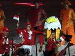 upacara-pembukaan-asian-para-games-2018_20181011_124559.jpg