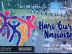 upacara-peringatan-hari-guru-nasional-2020-lewat-youtube-kemendikbud.jpg