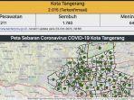 update-jumlah-kasus-virus-corona-di-kota-tangerang-jumat-23-oktober-2020.jpg