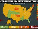 update-kasus-corona-di-amerika-ada-penurunan-di-awal-agustus.jpg