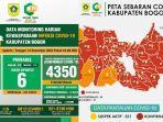 update-pasien-covid-di-kabupaten-bogor1412.jpg