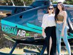 urban-air-helicopter-bisnis-baru-maharani-kemala-yang-jadi-langganan-para-artis-indonesia.jpg