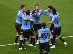uruguay-player_20180625_232829.jpg