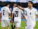 uruguay-suarez-gol-s.jpg