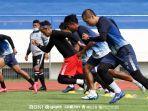 usai-berjuang-di-piala-menpora-2021-pemain-bhayangkara-solo-fc-kembali-berlatih.jpg