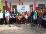 usg-boral-jayaboard-restorasi-sekolah-lombok.jpg