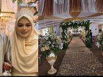 ustadz-abdul-somad-dan-fatimah-akan-gelar-pesta-pernikahan.jpg