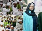 ustadz-abdul-somad-dan-sayyid-ahmad-al-maliky.jpg