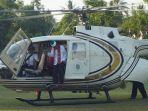 ustadz-abdul-somad-naik-helikopter-di-sulawesi_20180907_072727.jpg