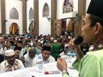 ustadz-abdul-somad-soal-gaya-hidup-halal.jpg