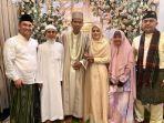 ustadz-abdul-somad-uas-resmi-menikahi-fatimah-azzahra-salim-barabut-di-jombang.jpg