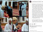ustaz-abdul-somad-dan-prof-dr-syaikh-omar-al-maruf-ali.jpg
