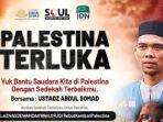 ustaz-abdul-somad-mengajak-umat-untuk-bantu-rakyat-palestina.jpg