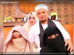 ustaz-arifin-ilham-bersama-ketiga-istrinya1_20171005_071703.jpg