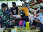 vaksin-nelayan-jemput-bola-muaragembong-456.jpg