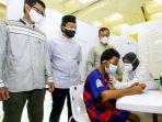 vaksinasi-by-bank-syariah-indonesia1.jpg