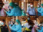 vaksinasi-covid-19-merdeka-di-rw-011-kelurahan-pegadungan.jpg