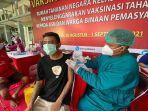 vaksinasi-di-rutan-salemba2.jpg
