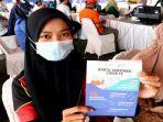 vaksinasi-pedagang-di-sentral-grosir-cikarang-sgc-kecamatan-cikarang-utara-kabupaten-bekasi.jpg