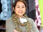 vice-chief-executive-officer-pt-pan-brothers-tbk-anne-patricia-sutanto6.jpg