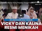 vicky-prasetyo-resmi-menikahi-kalina-ocktaranny.jpg
