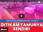 video-detik-detik-anak-buah-gubernur-dki-jakarta-anis-baswedan-ditusuk.jpg