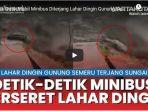 video-detik-detik-banjir-lahar-dingin-dari-gunung-semeru-menyeret-sebuah-mobil.jpg