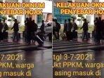 video-hoaks-warga-negara-asing-wna.jpg