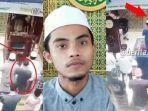 video-imam-masjid-ditampar-lelaki-tidak-dikenal.jpg