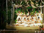 video-lirik-lagu-rapsodi-yang-dibawakan-jkt48.jpg