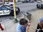 video-penangkapan-floyd-s.jpg