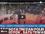 video-pengeroyokan-di-sebuah-kafe-jalan-falatehan-kebayoran-baru-19421.jpg