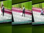 video-rekaman-cctv-anak-dilecehkan-saat-salat-isya.jpg
