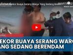 video-seorang-pria-digigit-buaya-saat-sedang-berenang-di-pantai-talise-kota-palu.jpg
