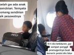 video-tiktok-bocah-sendirian-pergi-naik-pesawat.jpg