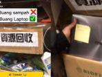 video-tiktok-mahasiswi-indonesia-temukan-laptop-di-tempat-sampah.jpg