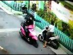 video-viral-penjambretan-gagal.jpg