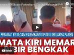video-viral-seorang-perawat-diduga-dianiaya-oleh-keluarga-pasien-di-rumah-sakit-siloam.jpg