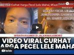 video-viral-seorang-wisatawan-yang-curhat-soal-mahalnya-harga-pecel-lele-di-jalan-malioboro.jpg