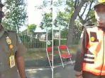 video-viral-wanita-minta-paksa-hasil-swab-test-petugas-penyekatan-di-suramadu.jpg
