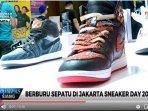 video-yuk-berburu-sepatu-idaman-di-jakarta-sneaker-day-2019.jpg