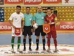 vietnam-vs-indonesia-aff-futsal-cup-2019.jpg