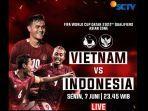 vietnam-vs-indonesia-live-sctv-sndk.jpg